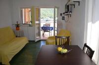 Grebaville Apartment - Appartement - Vue sur Mer - Appartements Grebastica