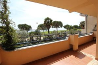 Apartment Anavi - One-Bedroom Apartment with Sea View - Apartments Rovinj