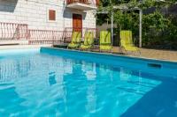 Villa Valjalo - Studio (2 Adults) - dubrovnik apartment old city