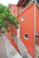 Apartment Marko - Apartment - auf 2 Etagen - Zimmer Banja