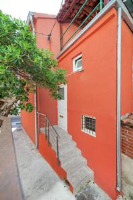 Apartment Marko - Apartment - Split Level - Sibenik