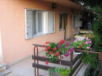 Apartment RosaJosef - Apartman s pogledom na more - Turanj