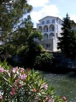 Villa Baćina - Apartment mit 3 Schlafzimmern - Haus Trstenik