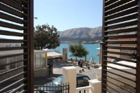Bed & Breakfast Three Angels - Double or Twin Room with Private External Bathroom - Rooms Baska