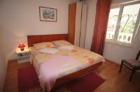 Apartment Anita - Apartman s 2 spavaće sobe i balkonom - Apartmani Medulin
