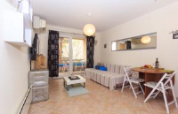 Apartment Dina - One-Bedroom Apartment - Apartments Medulin