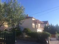 Apartment Tonina - Apartment - Biograd na Moru