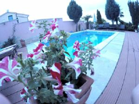 D&A Apartments - Apartman - Prizemlje - booking.com pula
