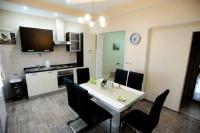 Apartments Mia - Apartman s pogledom na vrt - Apartmani Sukosan