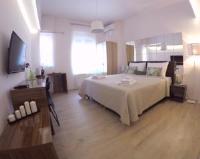 D&A Center Apartments - Studio (2 odrasle osobe) - Pula