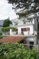 Villa Sanja - Apartment mit 3 Schlafzimmern - Selce