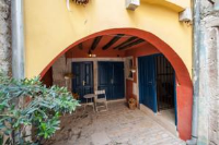 d'Oro Apartments I Volti - Studio - Appartements Rovinj