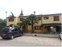 Apartments Masek - One-Bedroom Apartment with Terrace (3 Adults) - Porec