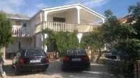 Apartmens Perak - Apartment with Terrace - Luka