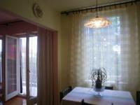 Apartment Nena - Apartman s pogledom na more - Apartmani Lovran
