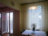 Apartment Nena - Apartment mit Meerblick - Ferienwohnung Lovran