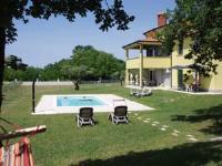 Villanova Apartments - Apartment mit 1 Schlafzimmer - Ferienwohnung Nova Vas