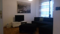 Apartment Noa - Appartement avec Balcon - booking.com pula