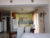 Apartment Ljiljana - Apartman s pogledom na more - Apartmani Bibinje
