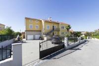 Apartments Euphemia - Apartman - Apartmani Rovinj