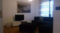 Apartment Noa - Apartment with Balcony - booking.com pula