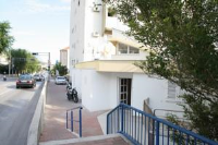 Apartment Vanja - Apartman s 1 spavaćom sobom - Makarska