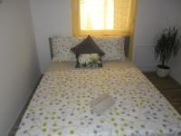 Apartment Kala - Apartman s 1 spavaćom sobom - Biograd na Moru