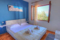Apartment Beata - Apartment with Sea View - Apartments Preko