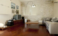 Apartment Splitska Perla - Two-Bedroom Apartment - Splitska