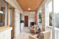 Apartments Franka - Kuća s 3 spavaće sobe - Kuce Sveti Filip i Jakov
