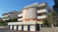 Novi Vinodolski Apartment - Apartment with Sea View - Apartments Novi Vinodolski