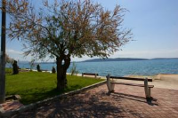Apartment Katarina - Apartment with Sea View - Apartments Kastel Kambelovac
