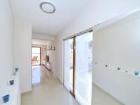Apartment Penthouse - Deluxe Apartment - Petrcane