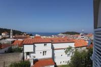 Apartments Klinac - Apartment with Balcony - apartments makarska near sea
