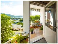 Poljud Beauty - Deluxe Apartment - apartments split