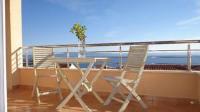 Apartment Lara - Appartement - Vue sur Mer - appartements makarska pres de la mer