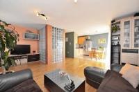 Apartment Favro - Apartman - na 2 razine - Kastel Luksic