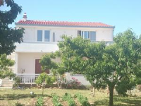 Apartment Marita - Apartment mit 3 Schlafzimmern - Ferienwohnung Kastel Stafilic