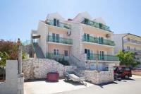 Apartments Marija Bibić - Apartment mit 2 Schlafzimmern - Hvar