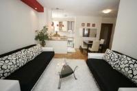 Apartment Lucija - Two-Bedroom Apartment - apartments split