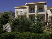 Villa Jasmin - Appartement 1 Chambre - Vue sur Mer - Bol