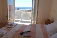 Kos Apartments - Three-Bedroom Apartment - Bol