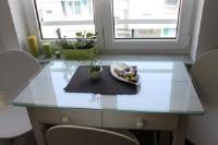 Apartment Carla - Apartman s 1 spavaćom sobom - Apartmani Zadar