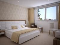 Hotel Corner - Double or Twin Room - Rooms Split