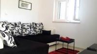 Apartments Dora - Two-Bedroom Apartment - Ugljan