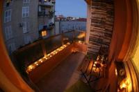 Apartment Ema - Apartment - Apartments Zadar