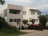 Apartments Oskar - Standardni apartman - Privlaka