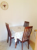 Apartments Branka - Apartman - Prizemlje - Gornji Karin