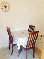 Apartments Branka - Appartement - Rez-de-chaussée - Gornji Karin