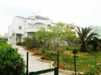Apartments Xenia - Velika dvokrevetna soba s bračnim krevetom - Sobe Stara Novalja